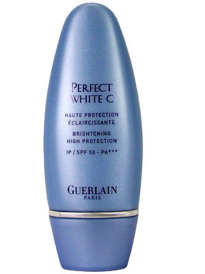Perfect White-C