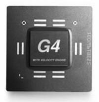 7 Años de G4