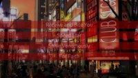 'Yakuza 4'. Descarga cuatro temas de su banda sonora