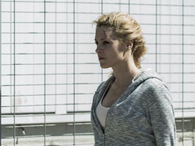 'Vis a vis' no tendrá tercera temporada; Antena 3 confirma su final definitivo