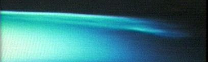 La videoteca de la NASA, online de forma gratuita