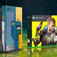 Las nuevas consolas de Xbox incluirán la función Digital Direct para evitar la reventa de códigos digitales