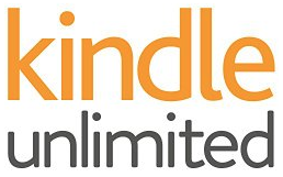 Try Kindle Unlimited free for 30 days (after $ 9.99 / month)