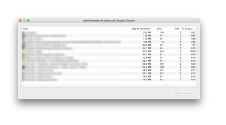 c95f5edf0734 Google Chrome te va lento  Con estos trucos puedes aumentar la ...