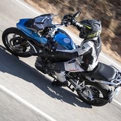 Foto 78 de 81 de la galería bmw-r-1250-gs-2019-prueba en Motorpasion Moto