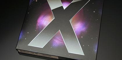 ¿Mac OS X Leopard 10.5.4 el 12 de Junio?