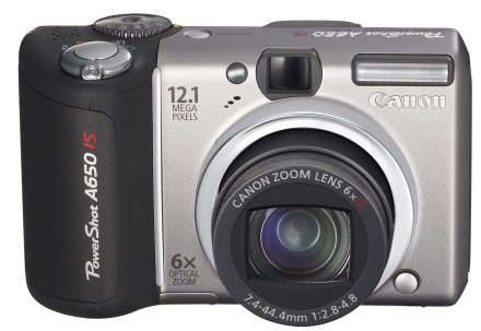canon powershot a650 2.png