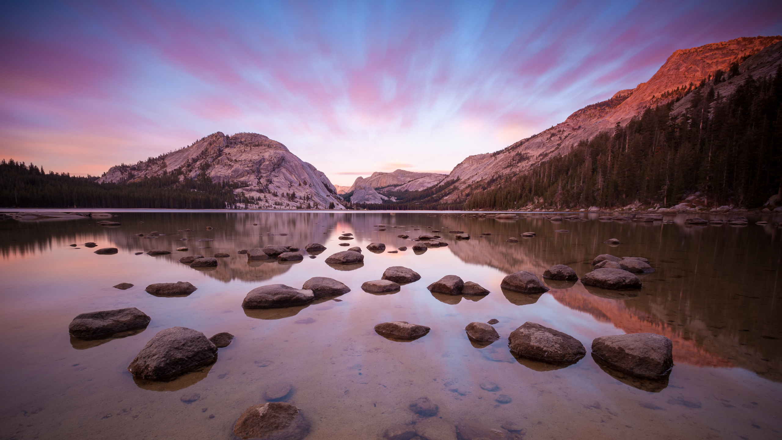 Foto de OS X Yosemite (1/5)