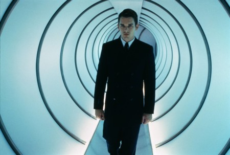 Gattaca Screens 1