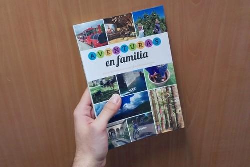 Aventuras en familia: una guía de viajes por España para todos