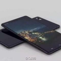 Foto 1 de 5 de la galería vivo-x5-pro en Xataka Android