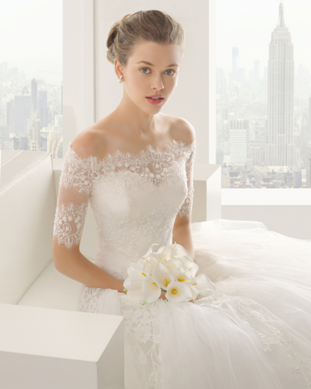 Siete tutoriales de maquillaje suave y romántico para una novia sweet