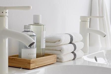 baño-ikea-2015-organico.jpg
