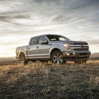 Ford solo venderá SUV en Estados Unidos, salvo por el Mustang y el Focus Active Crossover