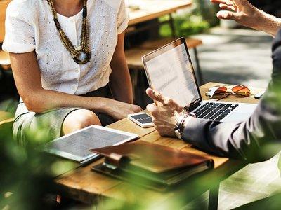 Cuándo ofrecer tu ayuda al hacer networking