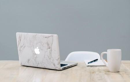 Cinco pequeñas funciones del Mac para mejorar nuestra productividad