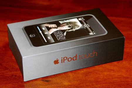 ¿Tendremos un nuevo iPod Touch en Septiembre?