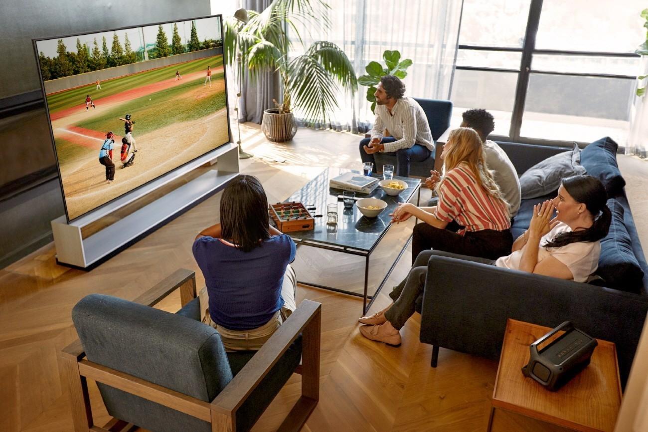Televisores, hogar conectado, mini-PC, mucho CES 2020 y más: lo mejor de la  semana