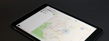 Buscar a mis amigos y Buscar mi iPhone van a unificarse en una sola app y más detalles, según 9to5Mac