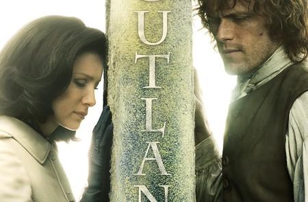 Perdidos en el tiempo pero nunca olvidados: 'Outlander' presenta nuevo teaser y fecha de estreno de la temporada 3
