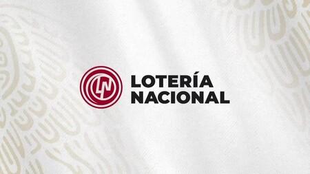 Lotería Nacional está bloqueando IPs extranjeras luego de la amenaza de un ataque DDoS por grupo de ransomware