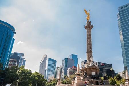 Statue 4921193 1920