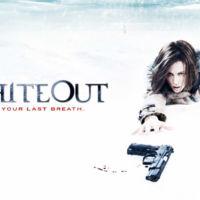 Cómic en cine: 'Whiteout', de Dominic Sena