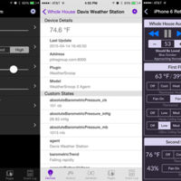 Indigo actualiza su app para iOS: Indigo Touch 2.0