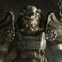 Bethesda prepara un anuncio relacionado con Fallout. ¿Qué se trae entre manos?