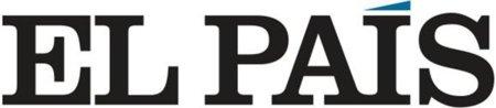 El País pone en su sitio a la SGAE