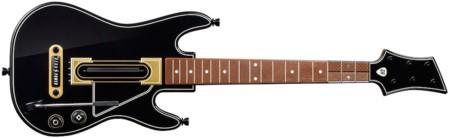 Guitarherolive2