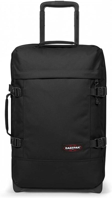 Eastpak Tranverz S Maleta 51 Cm 42 L Negro Black