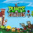 Plants vs. Zombies Blackberry