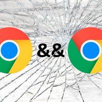 """La ausencia de un simple """"&"""" en el código ha causado un fallo masivo en Chrome OS que impide volver a acceder a los ficheros locales"""