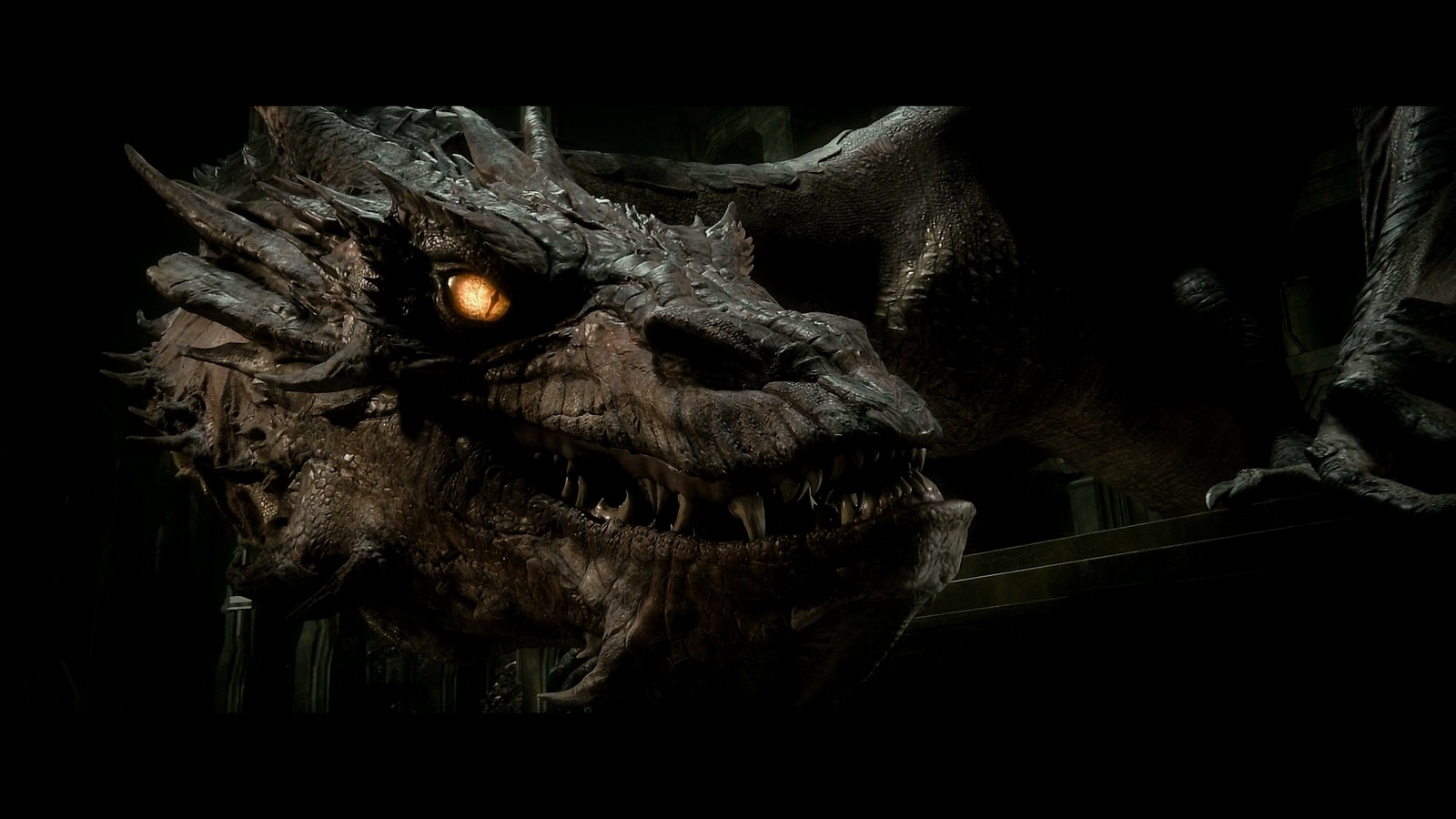 El Hobbit [Trilogía] [Español de España/V.O.S.E] [Blu-Ray] [MG]