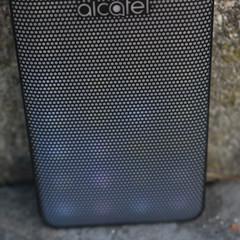 Foto 18 de 53 de la galería diseno-alcatel-a5-led en Xataka Android