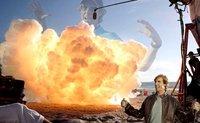 """""""Modern Warfare 3 es como una película de Michael Bay"""". Palabrita de Activision. Awesome pussycat"""