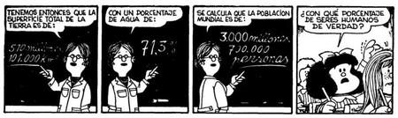 Mafalda24