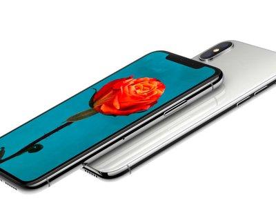 Esto costaría el iPhone X en Colombia