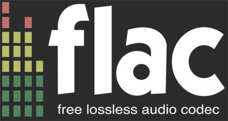 Flac Logo