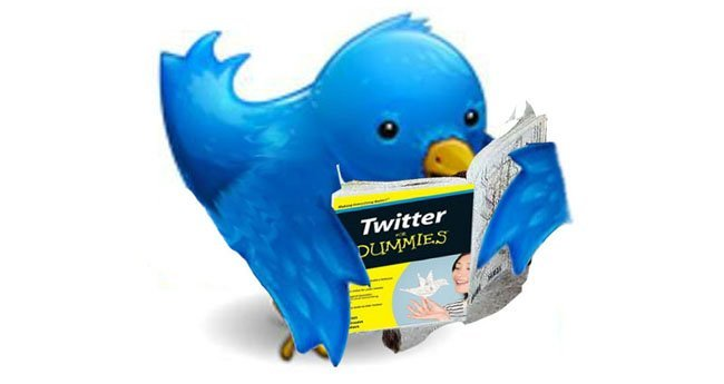 twitter-educacion-1.jpg