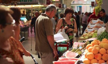 Castilla y León podría abonar la extra de verano en enero a sus funcionarios para incentivar el consumo