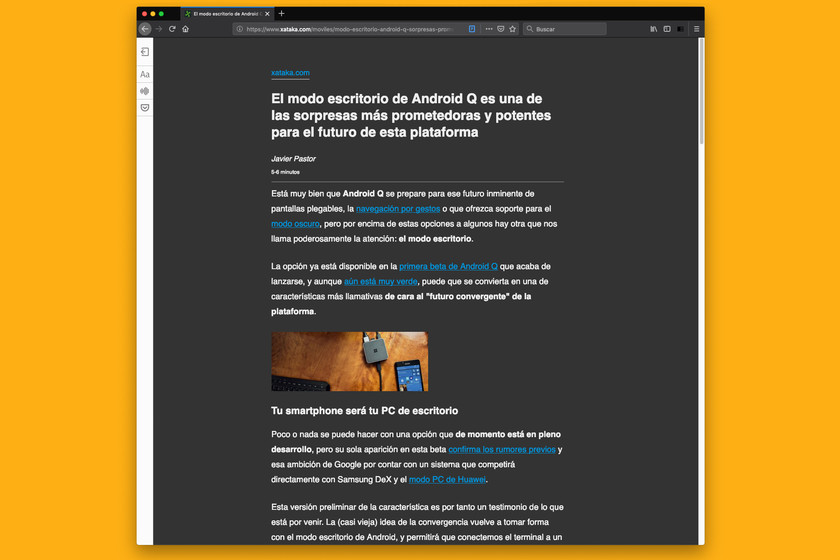 https://i.blogs.es/027781/extensiones/840_560.jpg