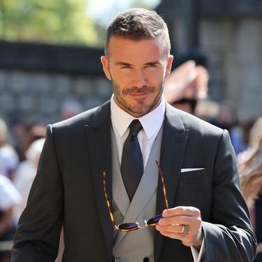 Trece invitados a la boda real que robaron cámaras con sus elegantes looks