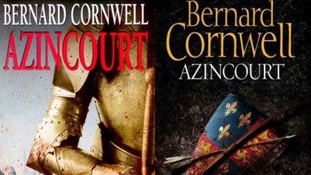 Michael Mann baraja proyectos: 'Agincourt', 'Go Like Hell' y 'Gold', entre otros