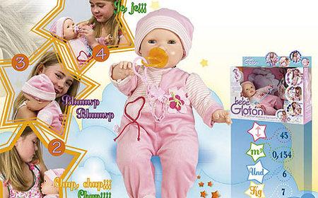 bebe-gloton.jpg