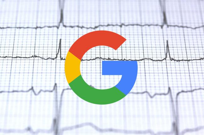 46.000 millones de datos e inteligencia artificial: así quiere predecir Google qué será de nosotros en cuanto pisemos un hospital