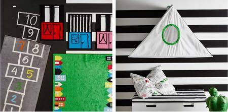Nuevas colecciones Ikea