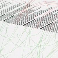 Alguien ha resumido 2.600 años de historia de la filosofía en un completísimo mapa interactivo