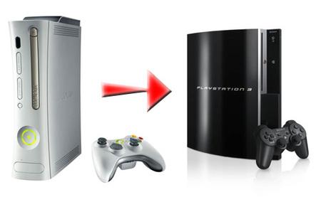 """""""'Killzone 2' hace que los usuarios de Xbox 360 se pasen a PS3"""", según Sony, claro"""